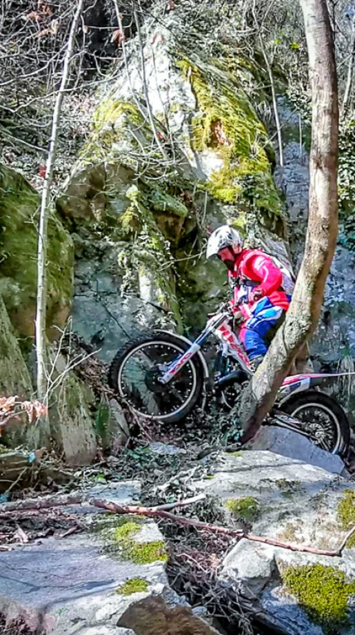 Screenshot_20190306_181804
